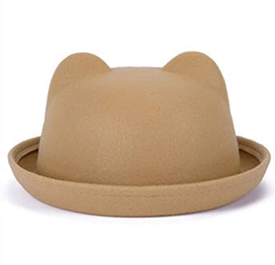 534ebe32248 HotSelling Bucket Hats Fashion Cap Hunting Fishing Hats Sun Block Bob  Camping Bucket Hat Cap Sun