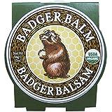 Badger Healing Balm - 2 oz