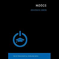 MOOCs (MIT Press Essential Knowledge series) (English Edition)