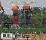 Kinderlieder aus Aller Welt Vol. 20 - The Benin Vol. 1