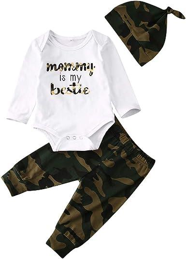 Camo Newborn Boy Romper Baby Boy Photography Prop Newborn Boy Outfit Boy Newborn Photo Outfit Newborn Romper Boy Camo Baby Romper