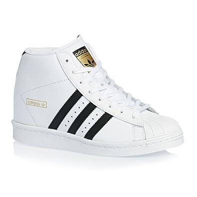 adidas superstar womens uk 7