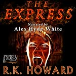 The Express | R.K. Howard