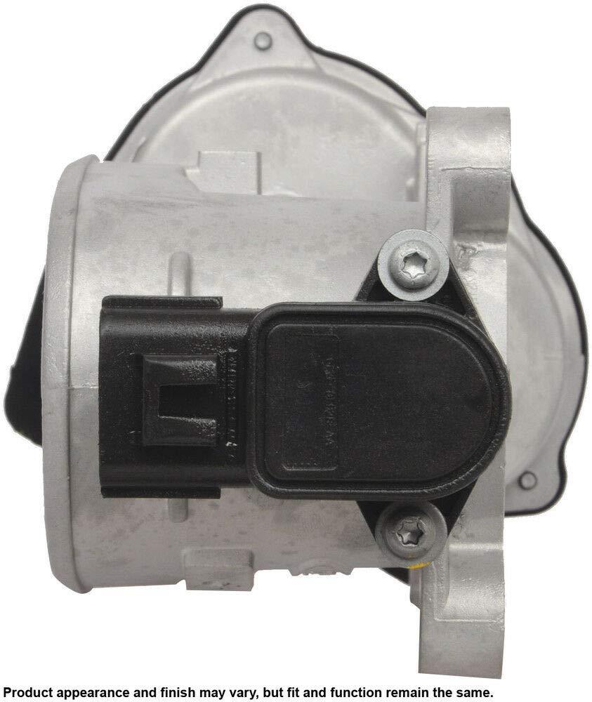 A1 Cardone 67-6004 Remanufactured Throttle Body