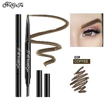 Amazon.com   Women s Eyebrow Pencil 3c8b4b400