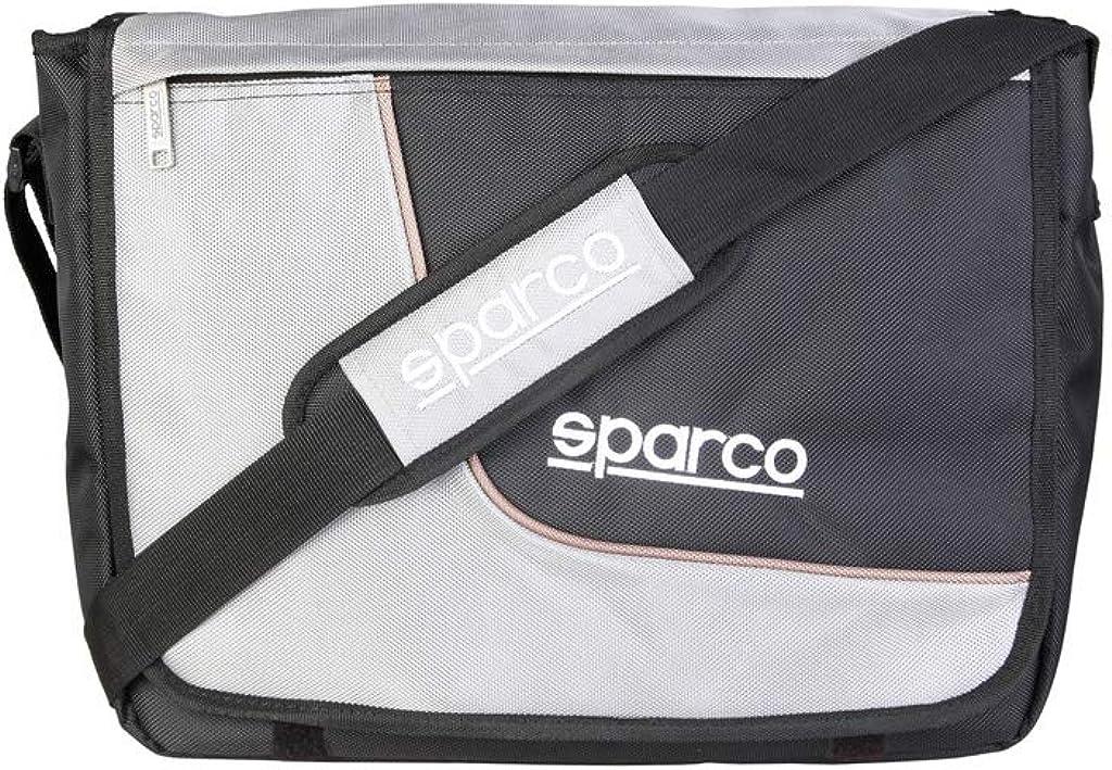 Sparco Sacs /à bandouli/ère SL