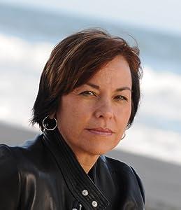 Barbara Obermeier