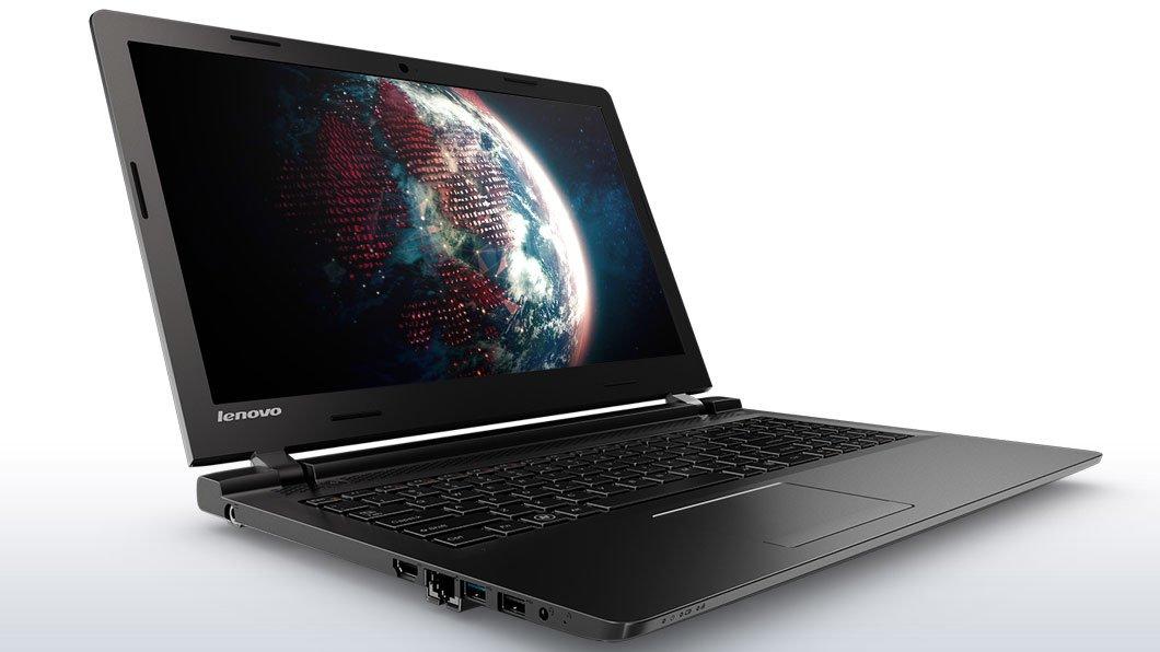 Lenovo Essential B50-10 2.16GHz N3540 15.6