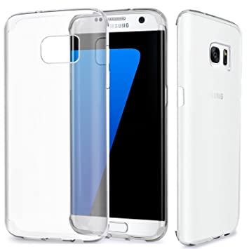 coque samsung galaxy s7 france