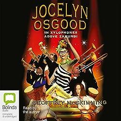 Jocelyn Osgood