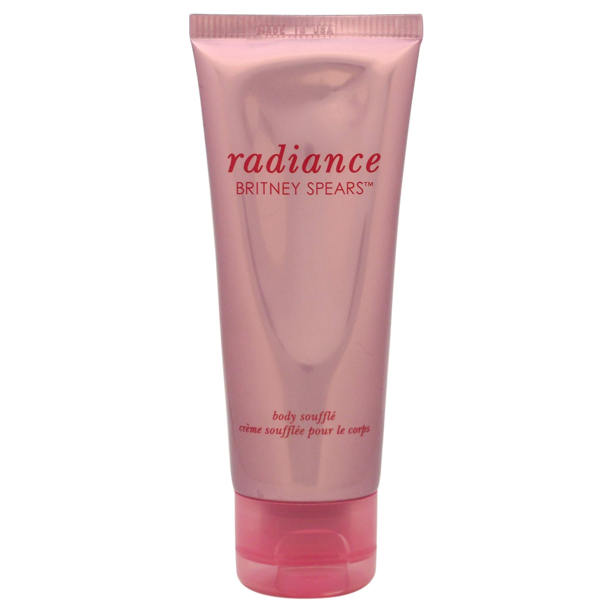 Britney Spears Radiance 3.3 oz