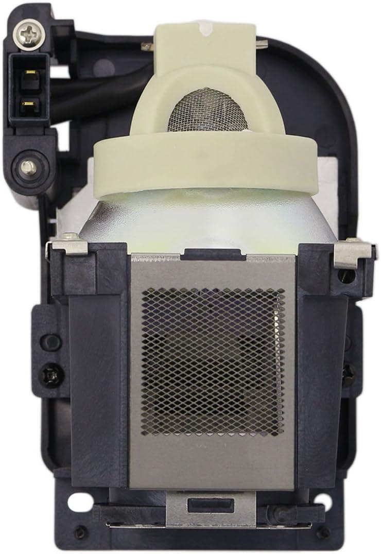 LYTIO Premium for Sony LMP-C250 Projector Lamp with Housing LMP C250 Original Philips Bulb Inside