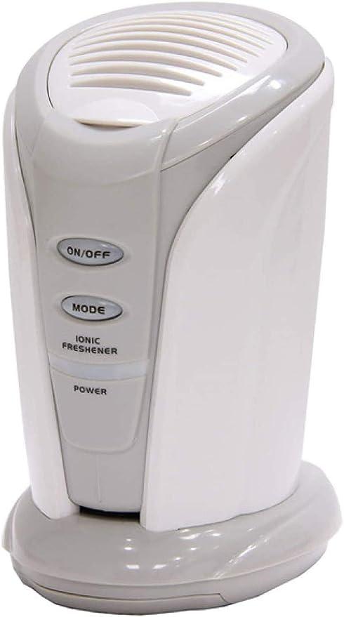 YSQ Purificador de Aire generador desodorador refrigerador ozono generador Filtro de Aire purificador de Aire
