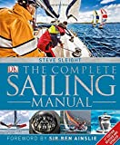 : The Complete Sailing Manual, 4th Edition