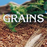 Grains, Elisabeth Dopp and Christian Willrich, 0764109308