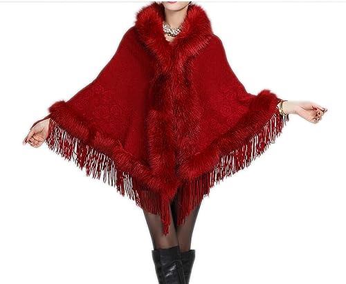 QPALZM Abrigo De Punto Abierto De La Moda De Las Mujeres Knitwear Cardiganm Sweater Coat Coat Coat