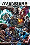 Ultimate Avengers, Tome 3 : by Mark Millar (2016-01-13)