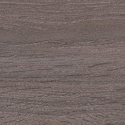 "CalFlor MD10001 3-in1 UniTrim 2"" Wide x 94"" Long 3-in-1 Waterproof Floor Molding for Laminate"