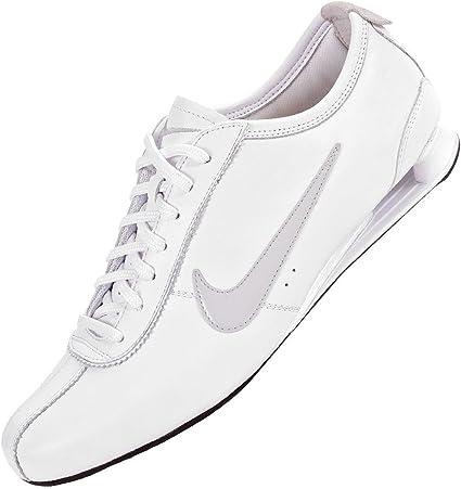 Nike M Dry TRK Suit Acdmy W Chándal, Hombre: Amazon.es: Ropa y ...