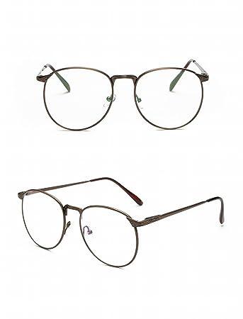 Katzenaugen-Sonnenbrille-Frauen-Art- Und Weisesonnenbrille-Einzelne Sonnenbrille Goldkreis Schwarz Lackiert xGug7M