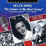 Queen Of Big Band Swi