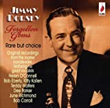 Forgotten Gems - Rare But Choice - Original Recordings From The Master Bandleader