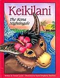 Keikilani the Kona Nightingale