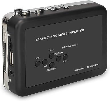 Electronics Record Players & Turntables DigitNow Portable Mini USB ...