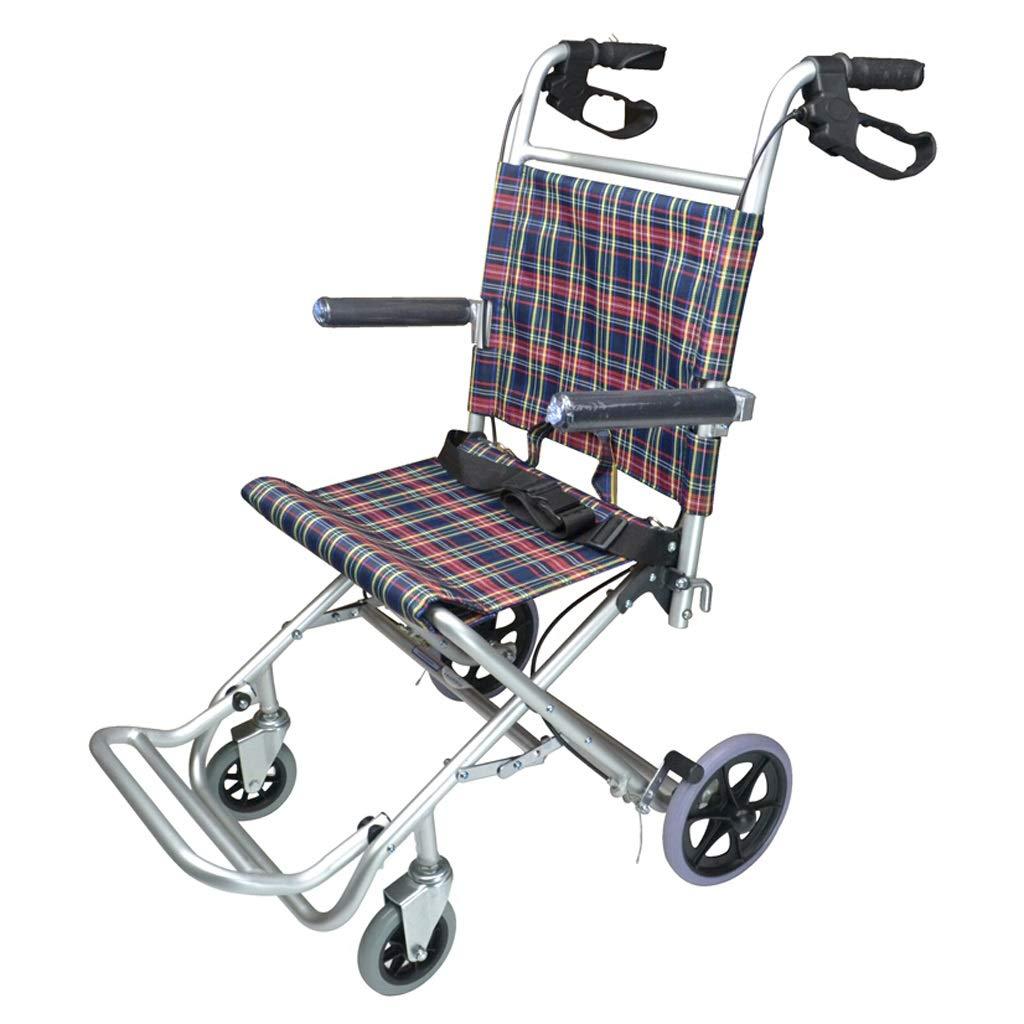 贅沢品 折りたたみ車椅子 - 高齢者のための携帯用車椅子車椅子のバックパックが付いている手動車椅子 (サイズ 36cm) さいず (サイズ : Seat width 36cm) さいず Seat width 36cm B07P18BZ82, RISING BED-ライジングベッド-:48d9ee18 --- a0267596.xsph.ru