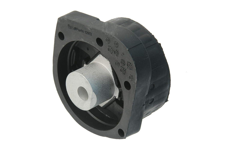 Bruce /& Shark 4PCS Carburetor Carb Repair Rebuild Kit for Honda VF700C VF700F VF750F replace 18-2432