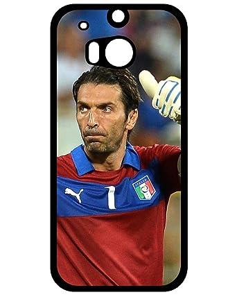 huge selection of fa21e dcb1a Cheap Case Fun FIFA ITALY World Cup soccer italian (60) Hard ...