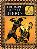 The Triumph of Heroes, Tony Allan and Piers Vitebsky, 0705435733