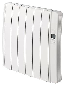 Gabarrón, DIL6GC Emisor eléctrico DILIGENS CON WIFI, Digital ...