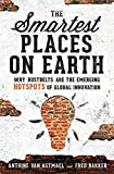 Image of The Smartest Places on Earth: Why Rustbelts Are the Emerging Hotspots of Global Innovation