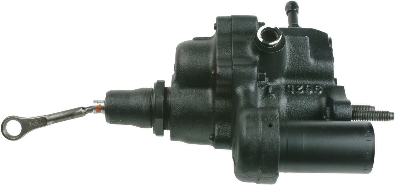 Cardone 52-7350 Remanufactured Hydroboost