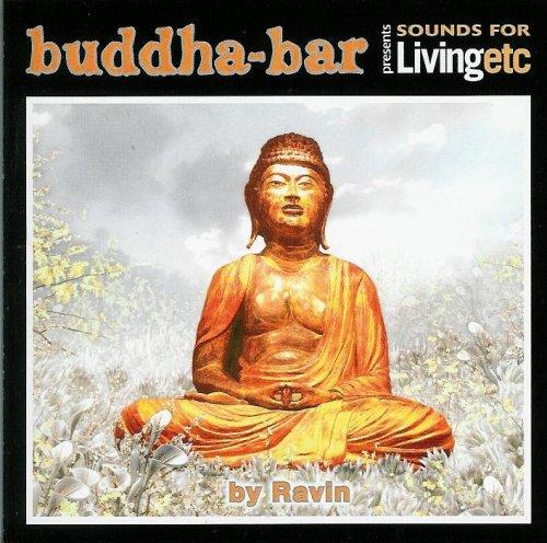 buddha bar 3 - 5