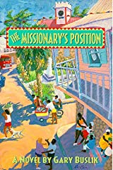 The Missionary's Position Paperback