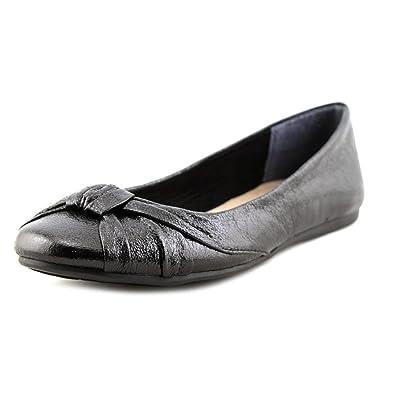 0b0bfc3a2cb16 Style & Co. Audreyy Women US 10 Black Flats