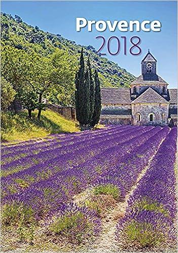 provence calendar calendars 2017 2018 calendar lavender calendar france calendar flower calendar poster calendar photo calendar by helma