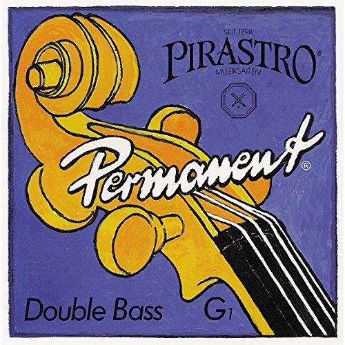 pirastro-permanent-series-double-bass-solo-string-set-3-4-set-solo