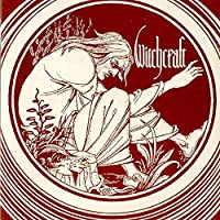 Witchcraft (Vinyl)