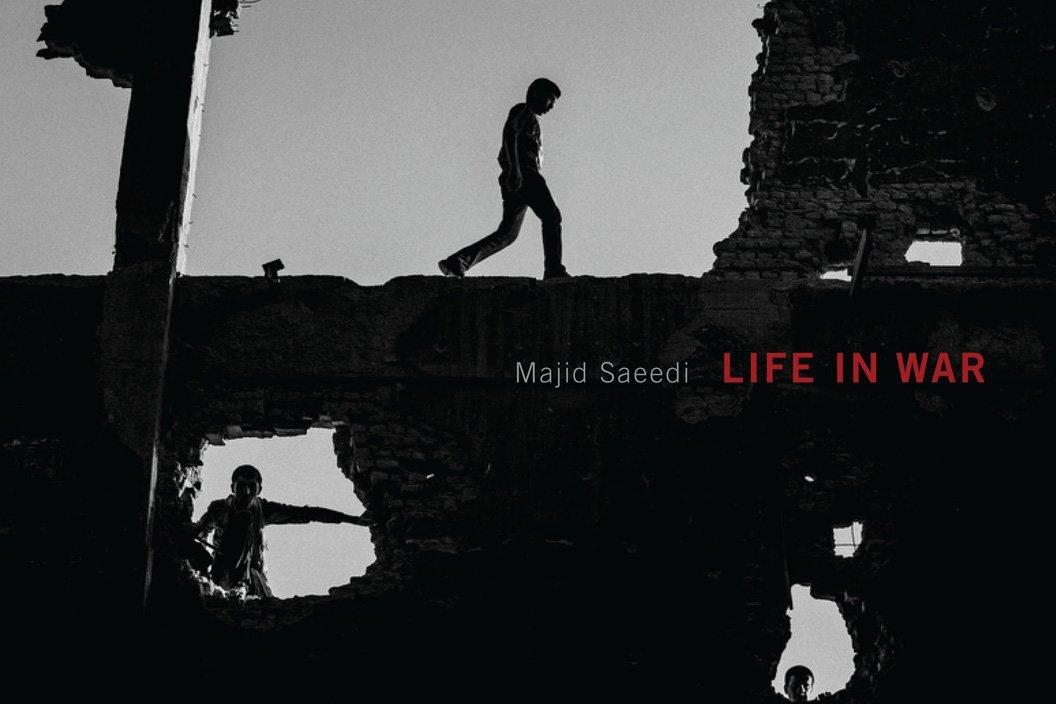 Read Online Life In War pdf epub