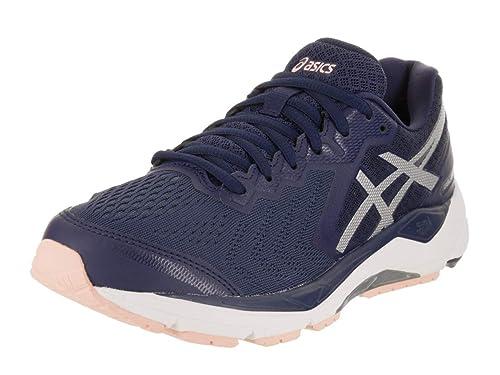 ASICS Women s Gel-Foundation 13 Running Shoes
