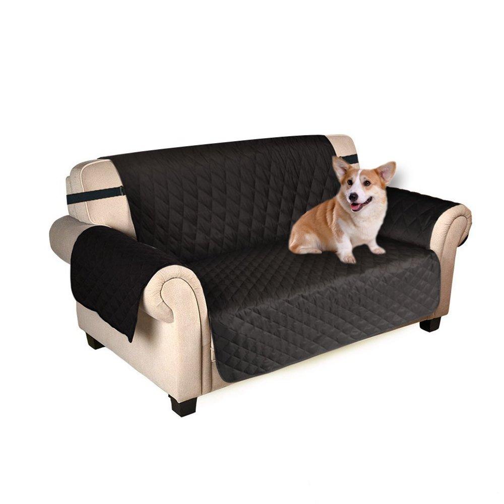 Sofaüberwurf Wasserdicht Rutschfest für Hunde, Kinder, Haustiere made in cina
