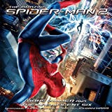 The Amazing Spider-Man 2 by Columbia (2014-04-16)