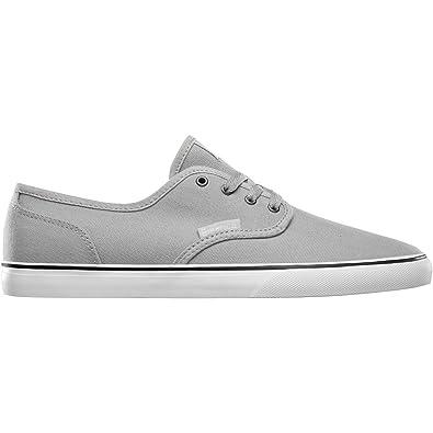 Emerica Mens Wino Cruiser Shoes dd0ec1569f