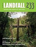 Landfall 233