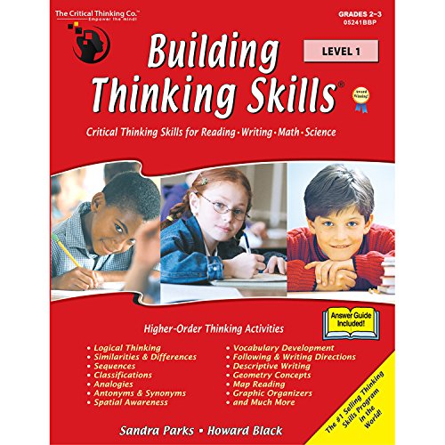 Three In A Row   Free Critical Thinking Worksheet for Kids