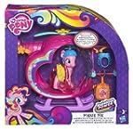My Little Pony Rainbow Power Pinke Pi...