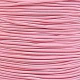 25 feet rope - PARACORD PLANET Elastic Bungee Nylon Shock Cord 2.5mm 1/32